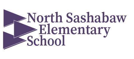 North Sashabaw Elementary School